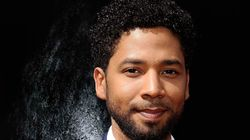 'Empire' Actor Jussie Smollett Charged With Filing A False Police Report About His Alleged
