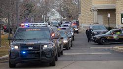 Hyderabad Man Shot Dead In Florida