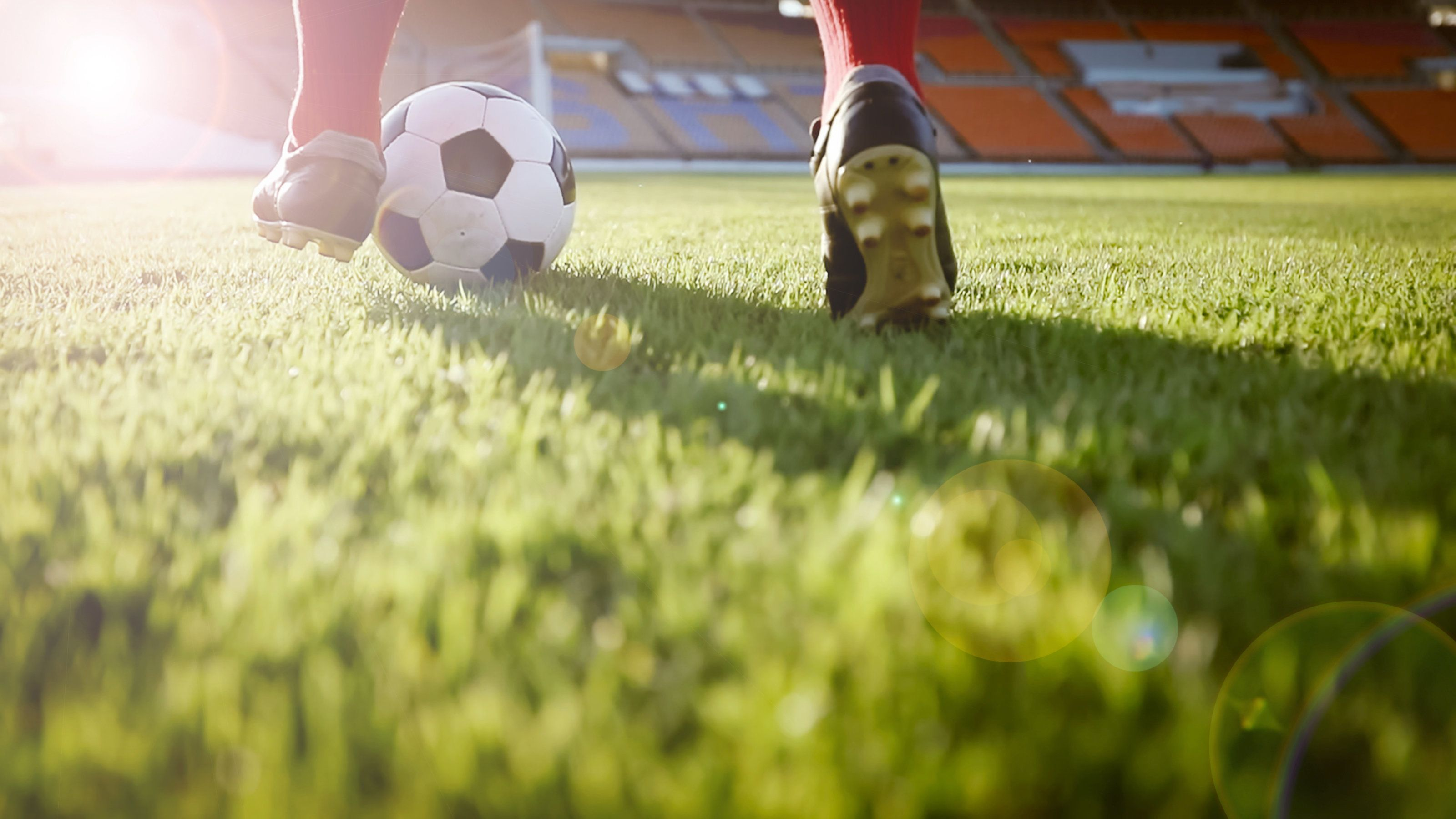 市立船橋高校・体育科で合否通知が逆になって届く事態に。サッカー強豪校で何が起きた?