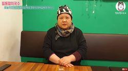'골목식당' 필동 국수집 사장이 뚝섬 경양식·장어집 사장들에 전한