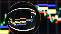 ΥΠΟΙΚ: Αισιοδοξία για νέα έξοδο στις αγορές με τις «ευλογίες» των
