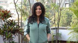 Gully Boy: Zoya Akhtar On Her Politics, Alia's Violence & Ranveer's