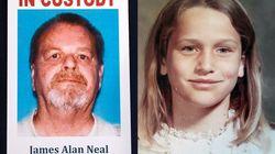 미국 경찰이 10대 초등생 살인범을 46년 만에 검거할 수 있었던