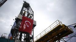 Τσαβούσογλου: Η Τουρκία έτοιμη για γεώτρηση με δύο πλοία γύρω από την