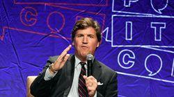"""""""F*** dich!"""": Fox-News-Moderator rastet in Interview vollkommen"""