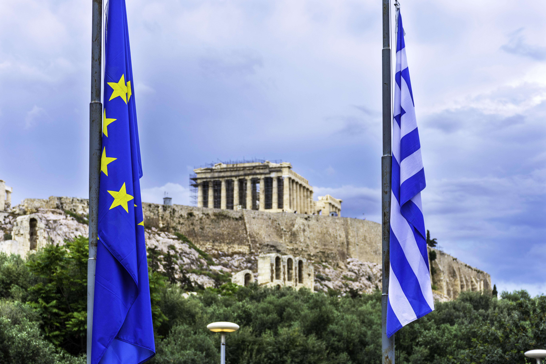Ο Ευρωσκεπτικισμός τρέφεται από τη