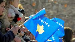 Το Ξύπνημα Της Βαλκανικής