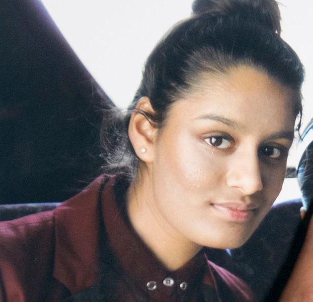 Allowing Shamima Begum To Return Would Have Strengthened UK Security – Not Weakened