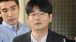 탁현민이 '대통령 행사기획 자문위원'으로