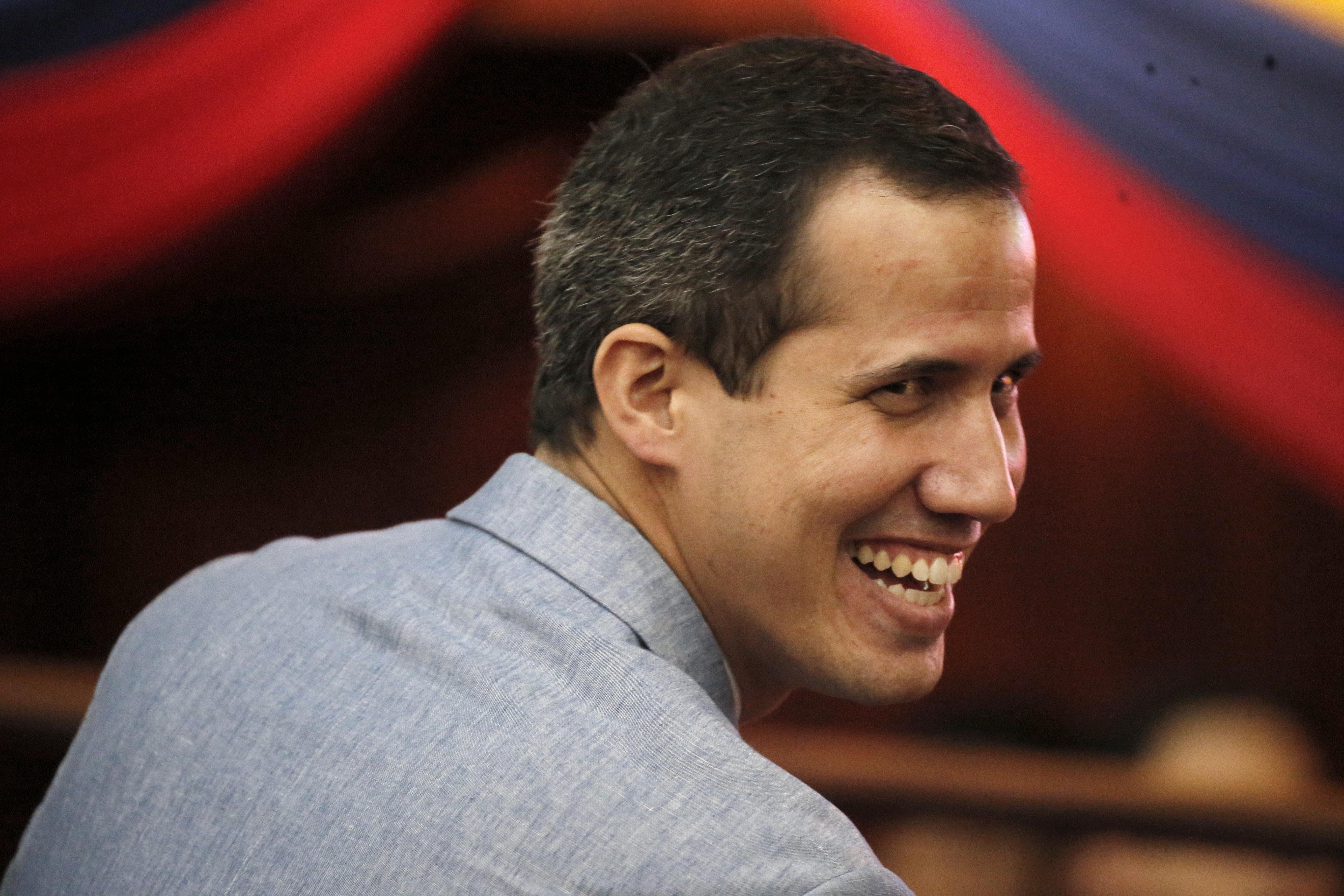 Le Venezuela réitère son souhait de rétablir des relations de coopération avec le