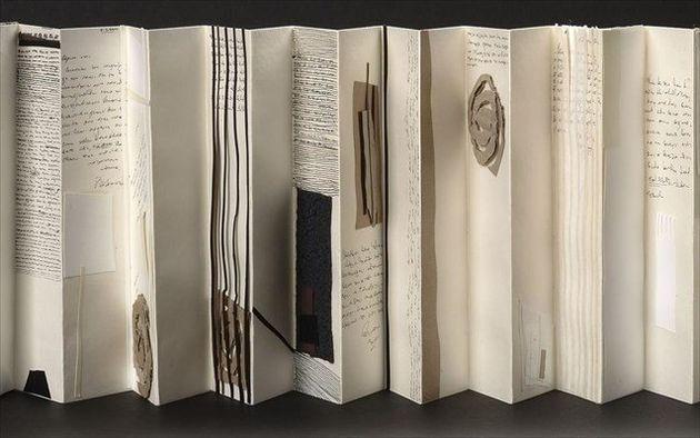 «Αρχέγονο Μέλλον»: Η δεύτερη έκθεση της τριλογίας της Βένιας Δημητρακοπούλου στο