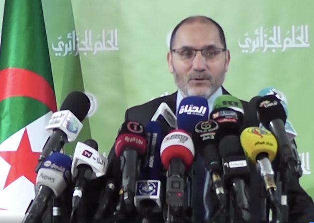 Présidentielle du 18 avril: L'opposition