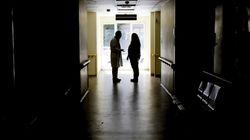 ΚΕΕΛΠΝΟ: Στους 74 οι νεκροί από γρίπη, 18 εκ των οποίων την προηγούμενη