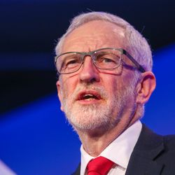 Jeremy Corbyn Says Isis Bride Shamima Begum Should Not Be Stripped Of
