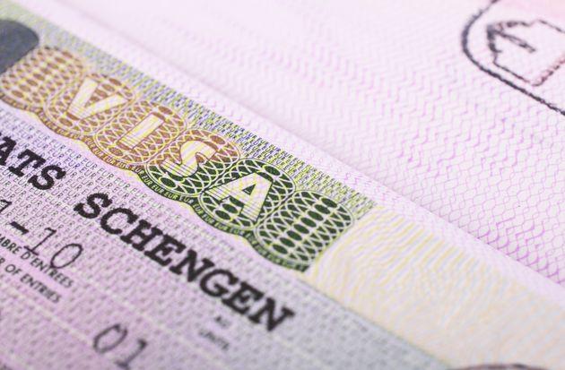 L'Union européenne révise les règles d'octroi du visa