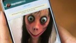 Momo challenge: Το viral παιχνίδι που ωθεί νέους στην αυτοκτονία και μοιράζει