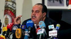 L'ex-ministre de l'Intérieur Najem Gharsalli
