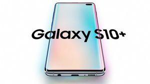 Το νέο Galaxy S10 έχει όλα όσα θες κι ακόμη