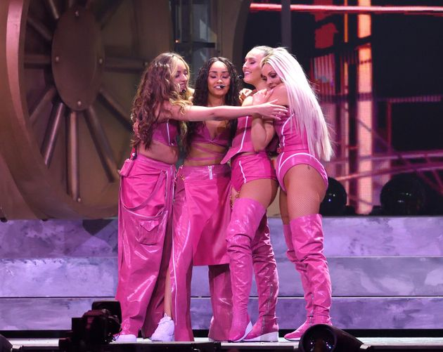 Brits 2019: Has Anything Changed Since