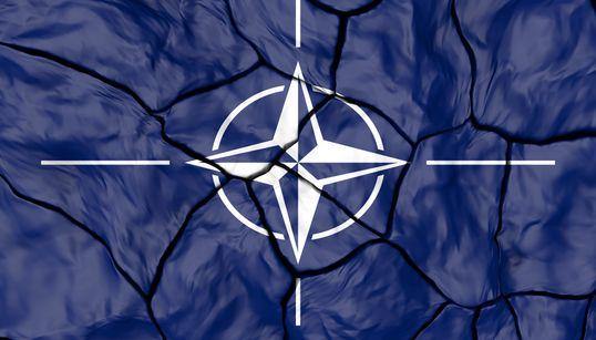 Στόλτενμπεργκ: Διευρύνεται το ρήγμα μεταξύ των μελών του