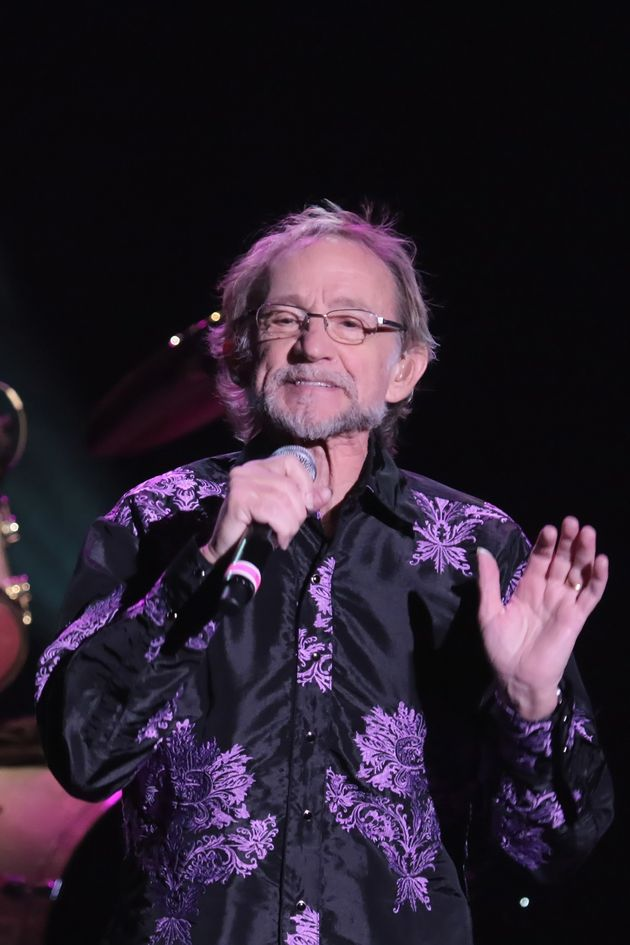 Peter Tork has died at the age of