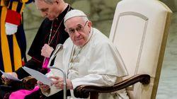 Em cúpula histórica, Papa pede 'medidas concretas' contra abusos sexuais na