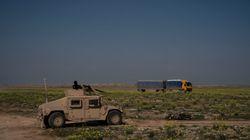 Συρία: Τουλάχιστον 20 νεκροί από έκρηξη αυτοκινήτου κοντά σε