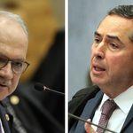 Criminalização da LGBTfobia como racismo tem 4 votos a favor no