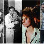 'Nasce Uma Estrela': O drama que encanta espectadores há mais de 80