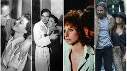 'Nasce Uma Estrela': O drama musical que encanta espectadores há mais de 80