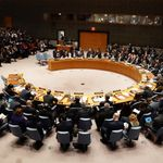 UN Security Council Condemns Pulwama Attack, Names Jaish In