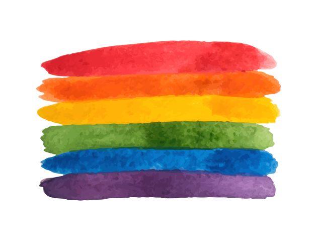 동성애와 사회적