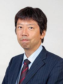 藤井七段の師匠・杉本昌隆七段、弟子より早く八段に昇段。13年がかりで