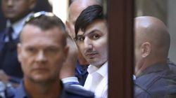 Ισόβια για τον ομογενή που σκότωσε έξι άτομα στη Μελβούρνη το