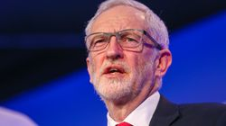 How Labour Can Seize The Initiative From The Independent