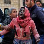 USA, IS und die Kurden: Diese 3 Entwicklungen in Syrien solltet ihr