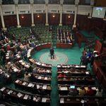 Tunisie: Féodalisme politique et néo-arrivisme