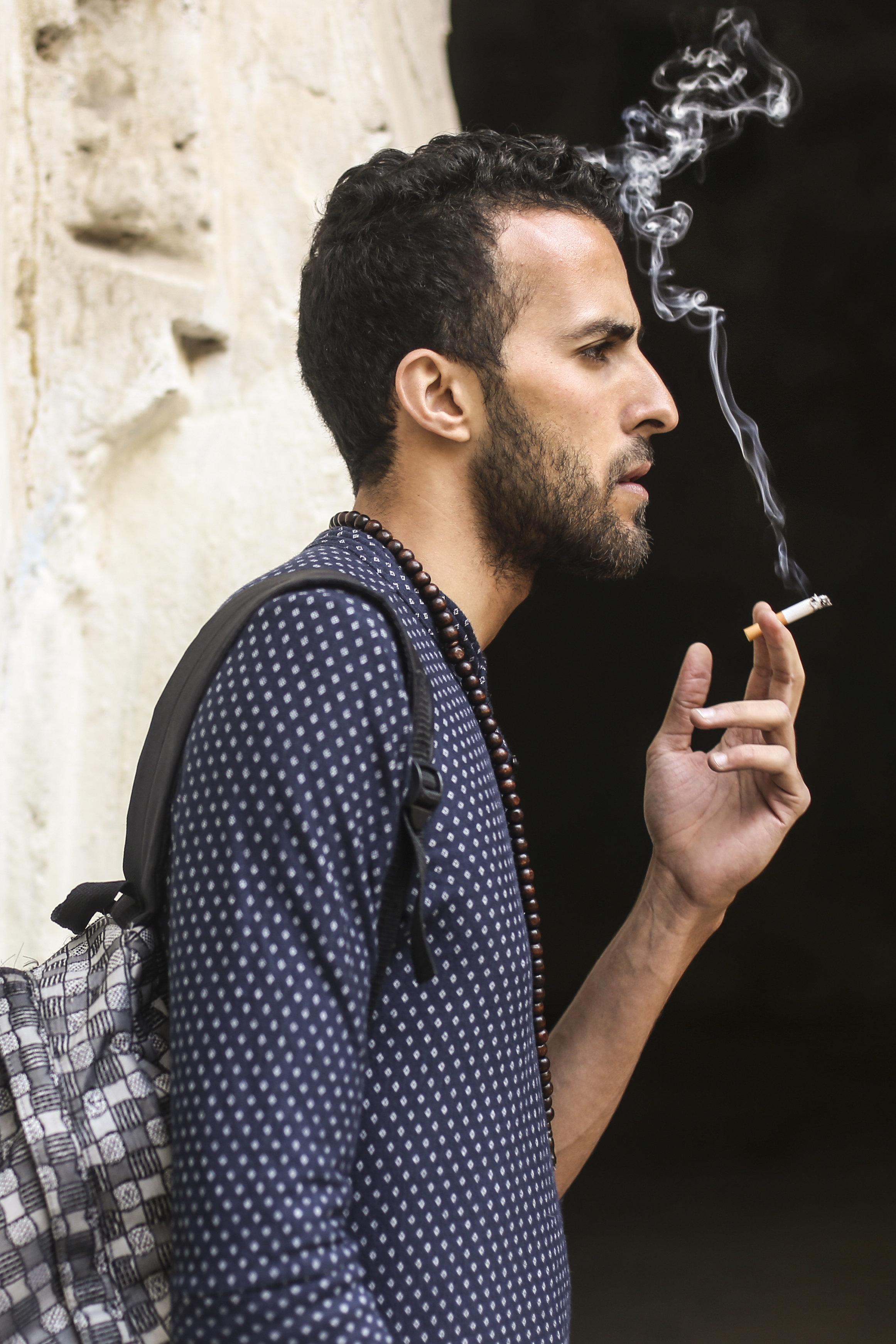 Les prix des tabacs ont augmenté de 15,2% entre décembre et