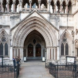Ex-Altar Boy Jailed For Slitting Paedophile's Throat Claimed He Was Abused By A