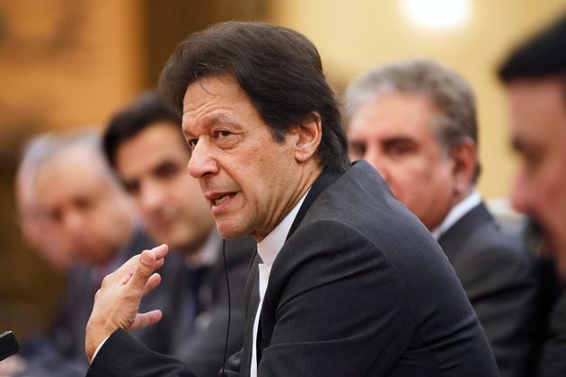 Pakistan Made 'Limited Progress', Will Continue To Be On Grey List: