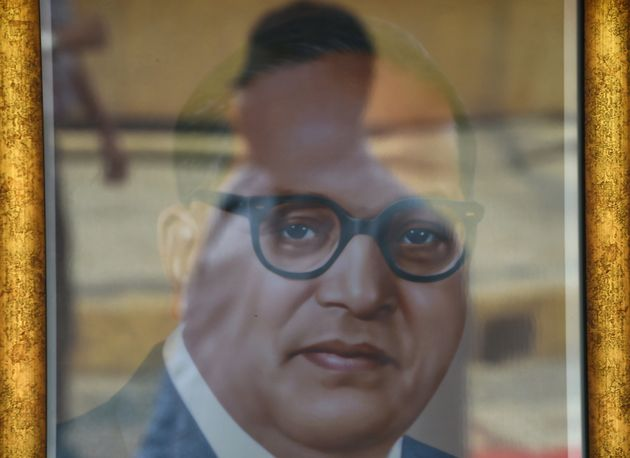 Why Ambedkar's Work Was Absent From Writer Kancha Ilaiah's Marxist-Maoist