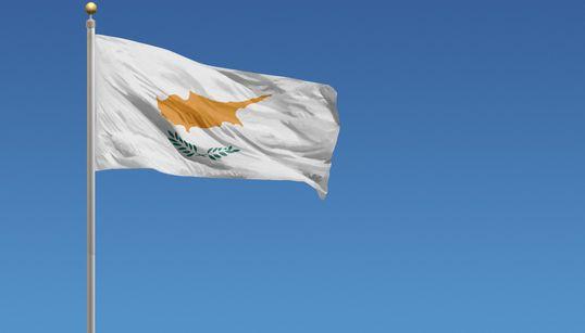 Κύπρος: O τουρκικός στρατός παραβίασε το status quo στα