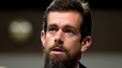 Twitter CEO Jack Dorsey Won't Appear Before Parliamentary