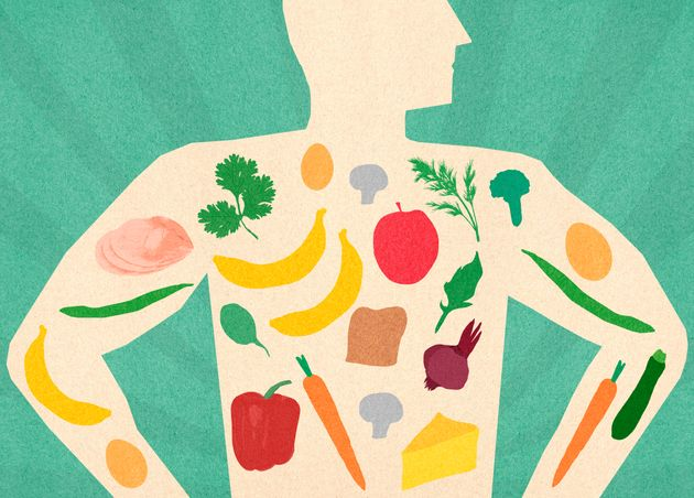 O posicionamento do INCA alerta também para o risco de seguir dietas restritivas, como a chamada...
