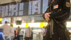 Le nombre de Maghrébins expulsés d'Allemagne en forte hausse en