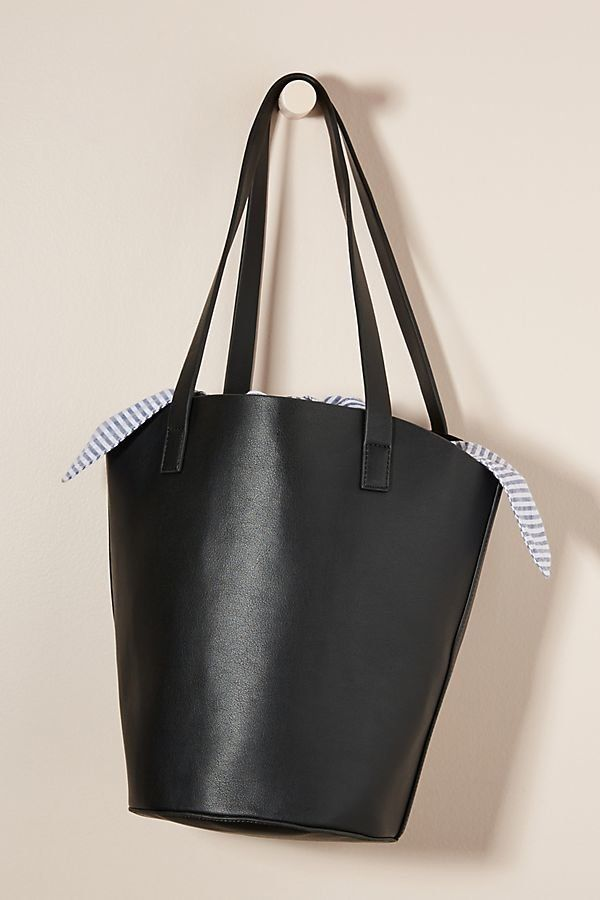 2bff77b0408 17 Affordable Bags For Spring 2019 To Slay For Less | HuffPost Life