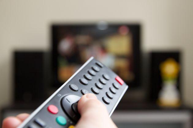 Manifs contre le 5e mandat à Alger : les tv privées comme l'ENTV aux abonnés