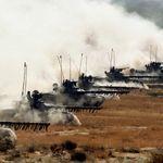 Ινδία εναντίον Πακιστάν: Ποιος στρατός είναι ισχυρότερος και πόσο πιθανός θα ήταν ένας πυρηνικός