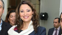 Le procès de Hind El Achchabi est reporté au 8