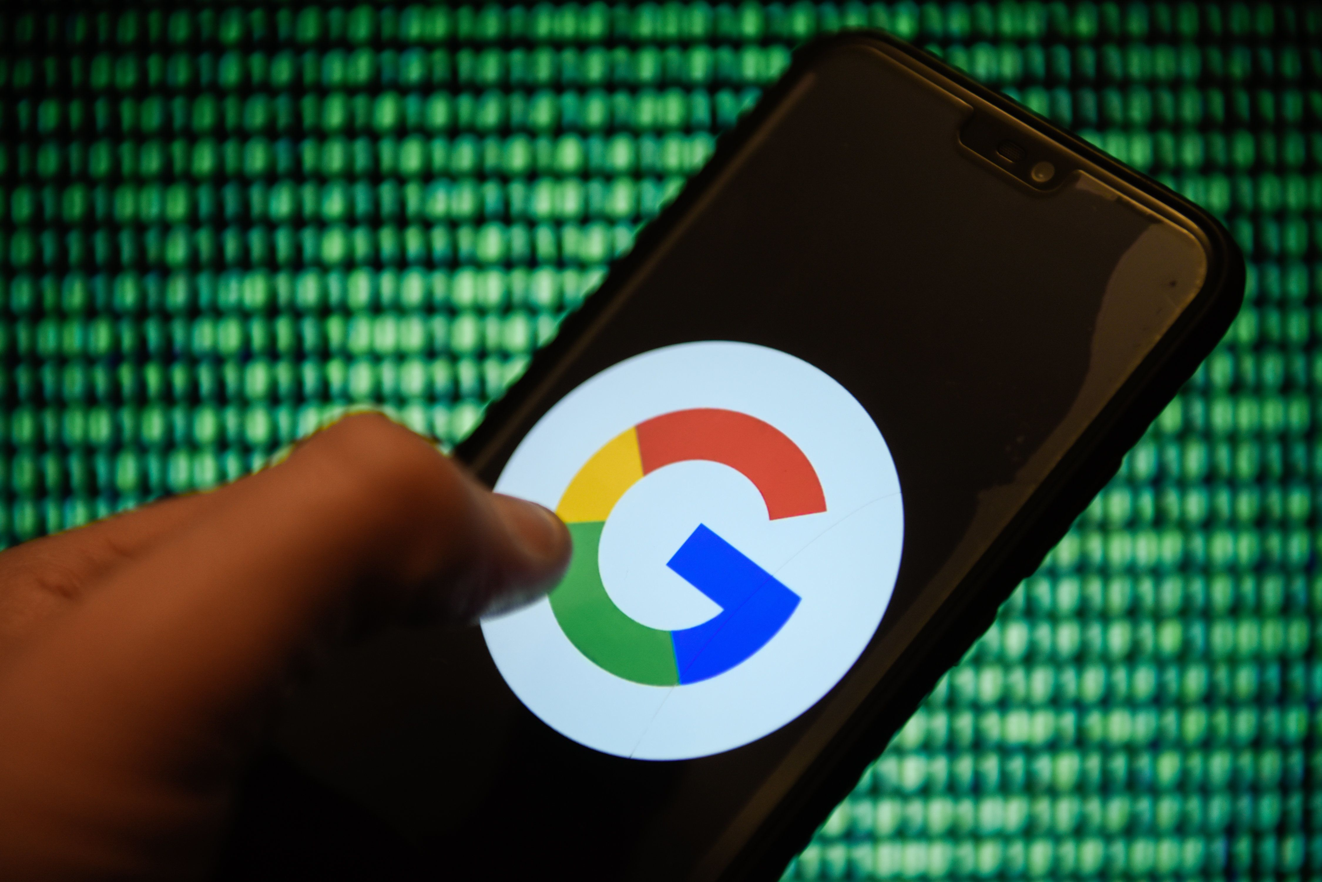 Google Is Ending Forced Arbitration Dont Expect Your Own Employer To Follow Suit